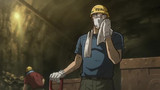 Kaiji - Against All Rules Episode 5
