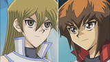 White Night Dragon! Judai Versus Asuka (Part 2)