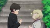 Blue Exorcist (Dubbed) Episode 9