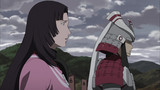Sengoku BASARA: Samurai Kings Episode 4