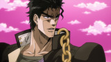 JoJo's Bizarre Adventure: Stardust Crusaders - Battle in Egypt Episode 42
