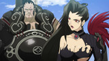 Blade and Soul Episode 6