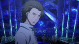 A Certain Magical Index Episode 8