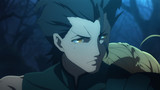 Fate/Zero (Dubbed) Episode 8