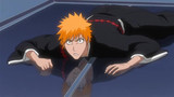 Bleach Episodio 234