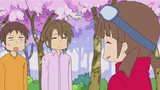 The Melancholy of Haruhi-chan Suzumiya Episode 18