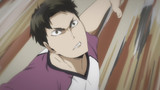 HAIKYU!! 3rd Season Episode 5