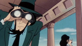 Lupin the Third Part 2 (Dubbed) Episode 7