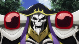 Overlord Episodio 3