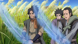 Naruto Shippuden: Season 17 Episode 456