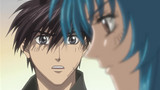Full Metal Panic! Episode 23