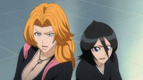 Bleach Episodio 186
