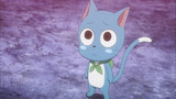 Fairy Tail Series 2 Episode 40