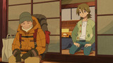 The Eccentric Family 2 الحلقة 10