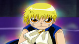 Zatch Bell! Episode 61