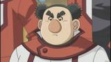Yu-Gi-Oh! GX (Subtitled) Episode 9