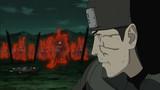 Naruto Shippuuden 17ª Temporada Episódio 365