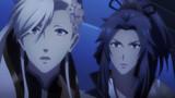 NAMUAMIDABUTSU! -UTENA- Episode 5, ONE LIE LEADS TO A HUNDRED LIES,