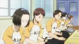 Chihayafuru 2 Episode 4