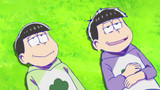 Mr. Osomatsu S2 Episódio 24