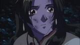 Rurouni Kenshin (Dubbed) Episode 73