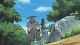 Naruto - Staffel 7: Naruto auf Mission Folge 165