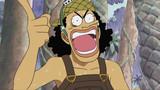 One Piece Special Edition (HD): Alabasta (62-135) Episode 70