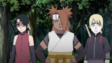BORUTO: NARUTO NEXT GENERATIONS Episodio 78