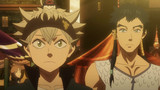 Black Clover Épisode 67