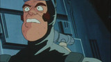 Giant Gorg Episode 17