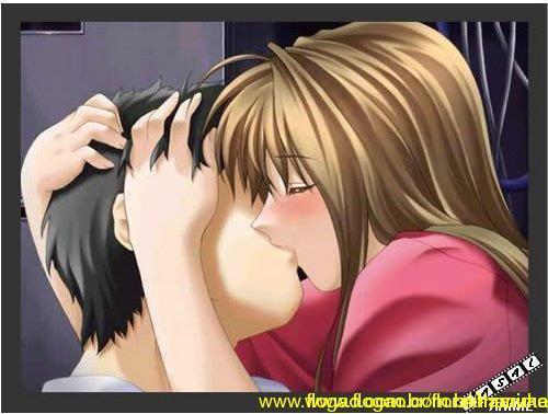 naru and keitaro sex