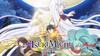 TSUKIMICHI -Moonlit Fantasy- - Episode 12