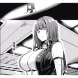 """""""Shonen Jump Plus"""" Launches Erotic Thriller And Audio Drama Version Of """"Sket Dance"""" Author's New Manga"""