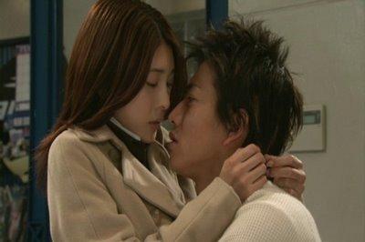 leeteuk en Kang Sora dating in het echte leven 2014