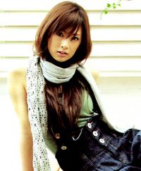 Crunchyroll keiko kitagawa group info thecheapjerseys Images