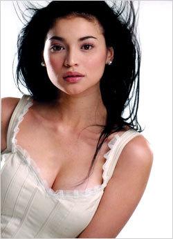 Porn Pinay young girl