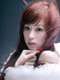 Cristine reyes look alike photo 125