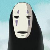 «Унесенные призраками» Studio Ghibli выходит на сцену от режиссера Les Mis, удостоенного награды Тони