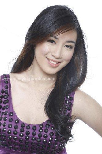 Cristine reyes look alike photo 283