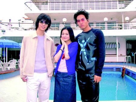 Meteor garden s1 tagalog full episodes youtube.