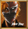 crusade-san