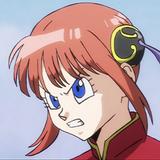 Gintama: THE FINAL выпускает первый 90-секундный аниме-фильм на тему Dragon Ball Z