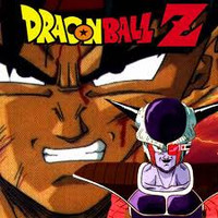 Dragon Ball Z Special 1: Bardock The Father of Goku