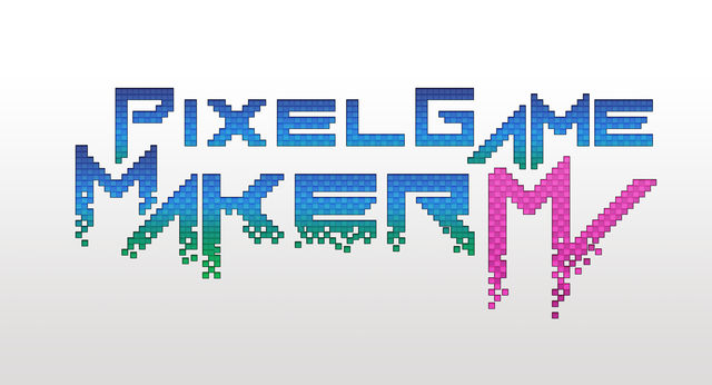 how to make a pixel game