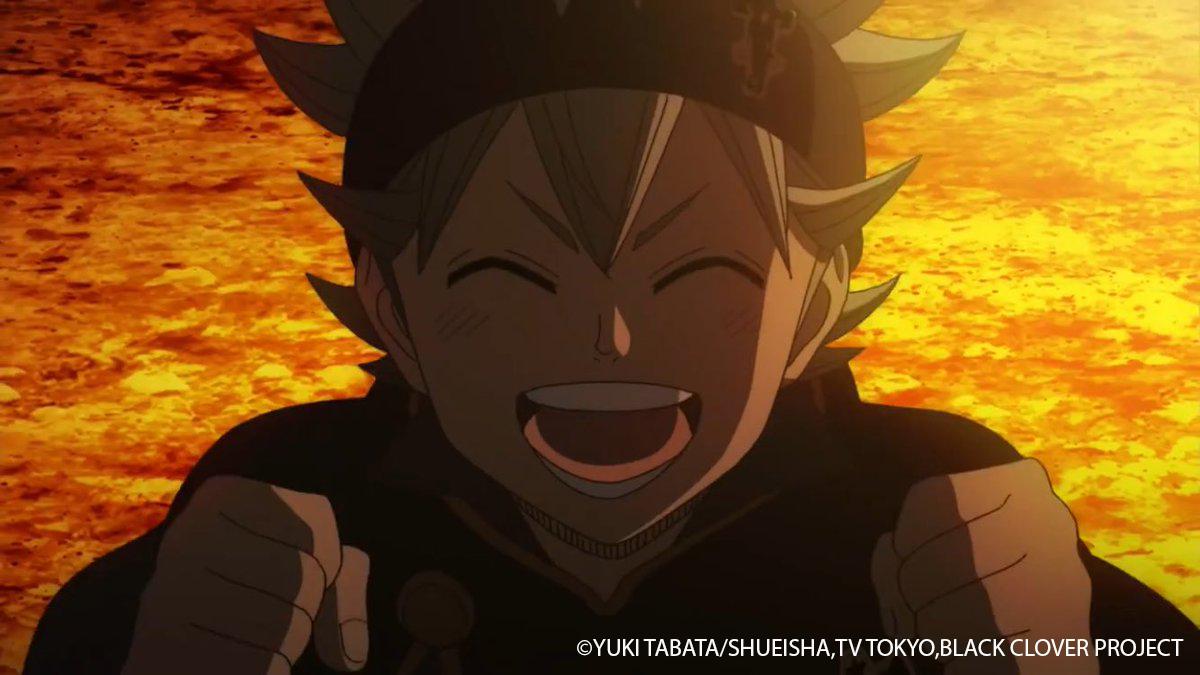 Crunchyroll - Asta's VA Gakuto Kajiwara to Debut as Music ...