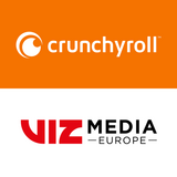 Crunchyroll - Japan Box Office: Weathering With You Regains