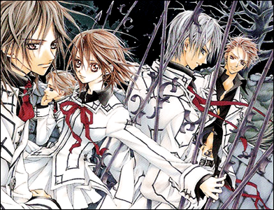 vampire knight game ds english patch