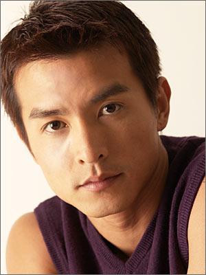 Crunchyroll - Forum - Handsome actors in each country
