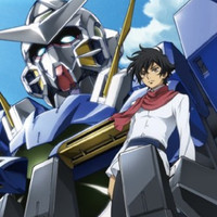 Gundam anime 2019