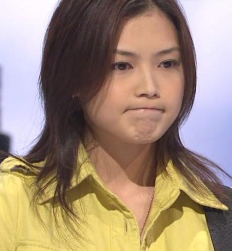 crunchyroll forum yui yoshioka page 3